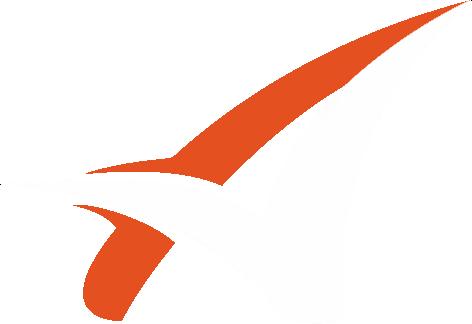 atlantic culinary logo icon